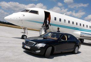 Affordable-Airport-Limo-Service